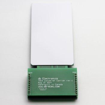 PC-Henshin