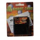 GB USB Smart Card 64M