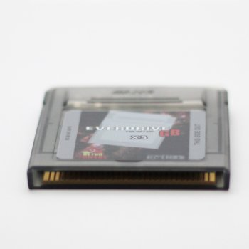 Everdrive GB X5 For Game Boy