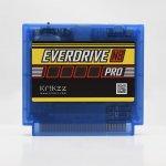 Famicom Everdrive N8 Pro