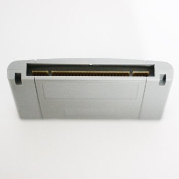 Super EverDrive X5 (Cartridge Form) With Shell