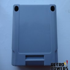 N64 Memory Card 256k (Grey)