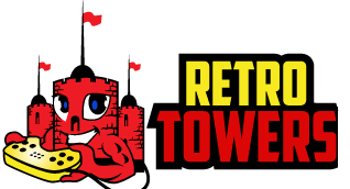 Retrotowers